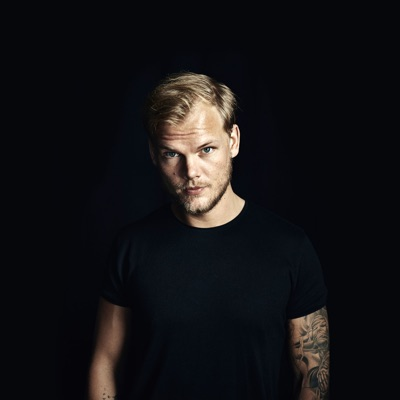 Avicii Ft. Nicky Romero