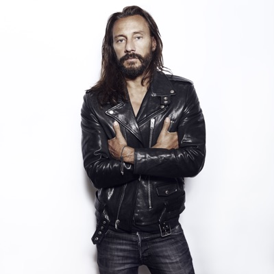 Axwell Ft. Bob Sinclar